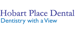 hpd-final-logo
